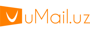 Логотип UMAIL